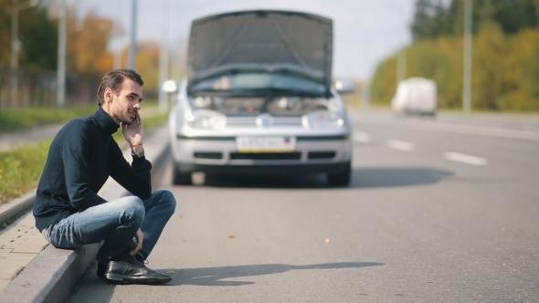pożyczka na naprawę auta